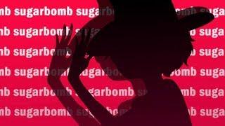 [CD] Sugar Bomb MEP