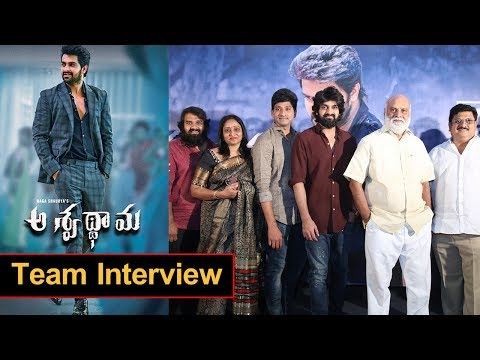 ashwathama-movie-team-pressmeet-event