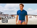 Download Video BAYWATCH Official Super Bowl Trailer (2017) Comedy Movie HD