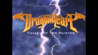 DragonHeart - Revelations
