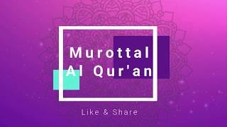 Syekh Abdurrahman Al Ausy   Surat Al Zalzalah