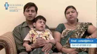 Master Dharaya, Blood Cancer Survivor - Download this Video in MP3, M4A, WEBM, MP4, 3GP