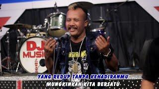 Download lagu Nella Kharisma Tanpa Kehadiramu Mp3