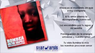 Doctor Krapula - Semilla En Ti (Audio Lyric Oficial)