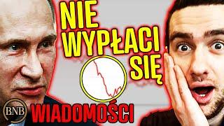 Kobiety POGRĄŻYŁY Kaczyńskiego! To KONIEC rządów PiS | WIADOMOŚCI