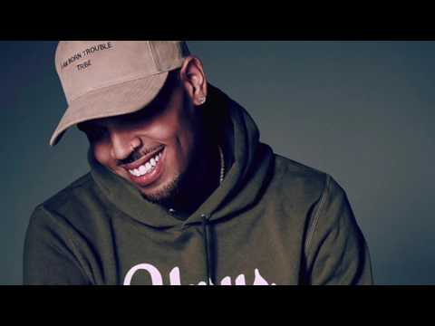 CHRIS BROWN TYPE BEAT – Celebrity – WeGotBeats.com | Hip Hop & Rap Beats On  Sale and Download