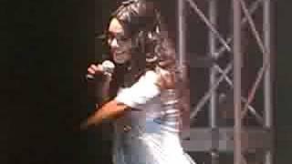 Gotta Go My Own Way- Vanessa Hudgens