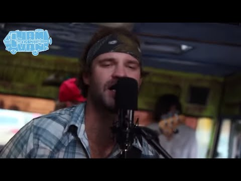 "Honey Island Swamp Band - ""Change My Ways"" #JAMINTHEVAN"