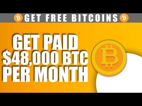Bitcoin debeto kortelė australija