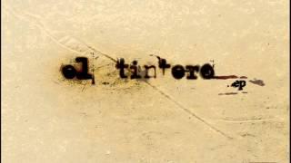 Ayer , Hordatoj con Anita Tijoux, Juan Chills y Panthy   El Tintero EP