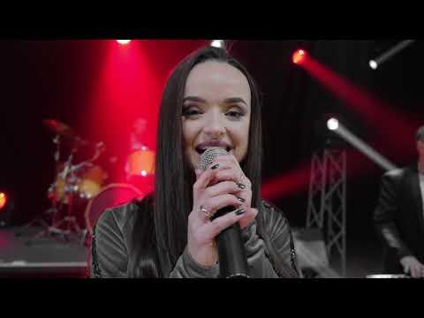 SARAFAN BAND музичний гурт, відео 3