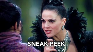 Once upon a time 512 Sneak peek 1