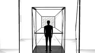 Uit Met Esther | Bram De Groot | Interaction Design | Artez Hogeschool Voor De Kunsten