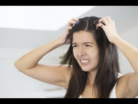 Die Vitamine in den Ampullen für das Haar