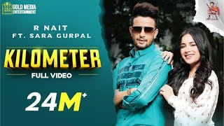 Kilometer (Full Video) R Nait | The Kidd | Tru Makers | Gold Media | Latest Punjabi Songs 2020 - Download this Video in MP3, M4A, WEBM, MP4, 3GP