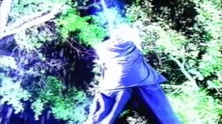 The D.O.C-Return Of Da Livin' Dead ( Dirty ) [ HD ]