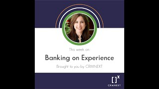 Episode 40: Humanizing your Business Through CX