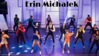 Party All Night- Dance Moms (Full Song)