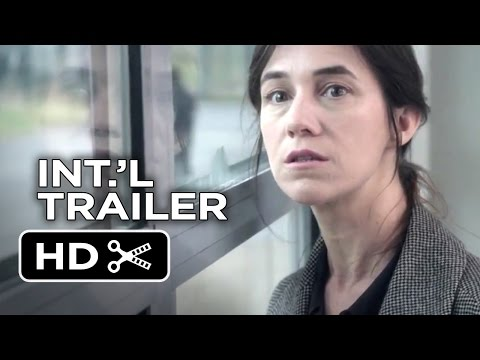 Samba International Trailer 2
