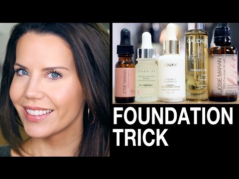 Tip dermatologists may buhok pagkawala