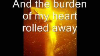 At the Cross (English Hymn)