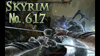 Skyrim s 617 Волк без клички
