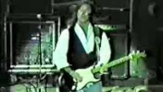 Dan Fogelberg - Missing You (91)