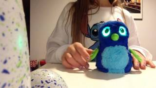 Tips and tricks for hatchimals