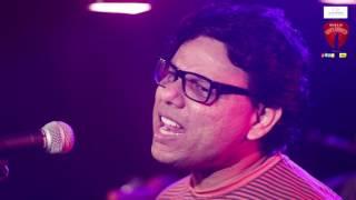 En Oruthiye| C.Sathya| Mirchi Unplugged Season 02