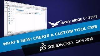 solidworks cam 2018 free download - TH-Clip