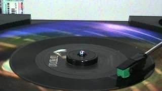 Triumph - Hold On [Single Edit]