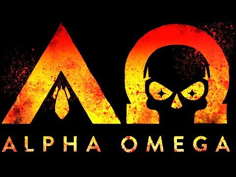 """ALPHA OMEGA"""": NUKETOWN ZOMBIES CONFIRMED FOR BLACK OPS 4"""