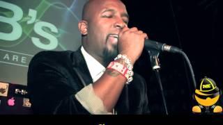 Tech N9ne feat Kendrick Lamar Fragile [TRADUZIDO/LEGENDADO]