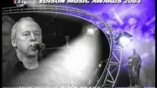 Mark Knopfler - Walk of Life [Edison Music Awards -03]
