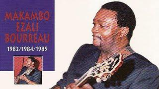 Franco  Le TP OK Jazz   Mawe