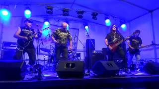Video Demos - Opilec Jóžo (Festival Fulnečka ) 9.9. 2017