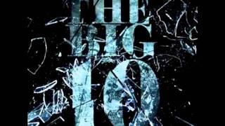 Nah Nah Nah ft Tony Yayo-50 cent the Big 10 [Official]