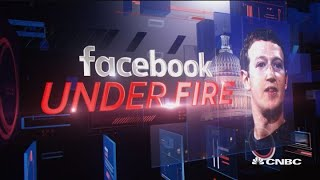 ZuckerbergadoptsaggressivestyleatFacebook:WSJ