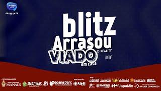 Blitz Arrasou Viado - Participação: Yoseph Ferreira, Matheus Galvão