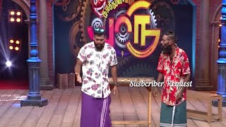 KPY Giri and Siva Funny lol comedy - Subscriber Request