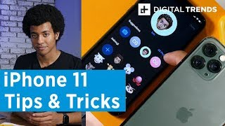 iPhone 11 Tips and Tricks   11 Settings To Change On Your New iPhone