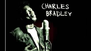 Up in Flames (Hip Hop Instrumental) (Charles Bradley)