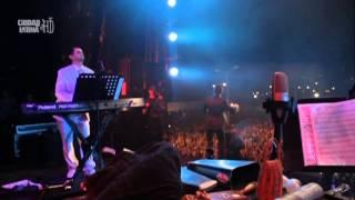 Valió la pena - Salsa Giants Live at Curacao (North Sea Jazz Festival)