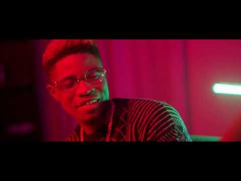 VIDEO PREMIERE: TKO – Woron Woron ft. Skuki
