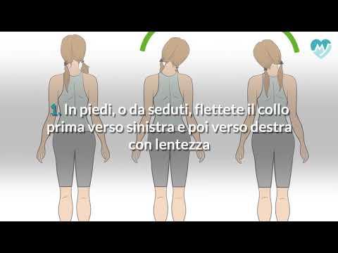 Fratture del ginocchio dellanca