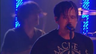 Angels & Airwaves - Young London live (2010, Fuel TV)