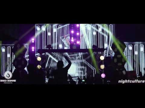 Steve Aoki Aftermovie – Houston