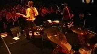 You Am I - 09 Gone, Gone, Gone (Live at Luna Park)
