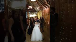 Wedding Marriage Celebrants Melbourne with Dj Karaoke!!