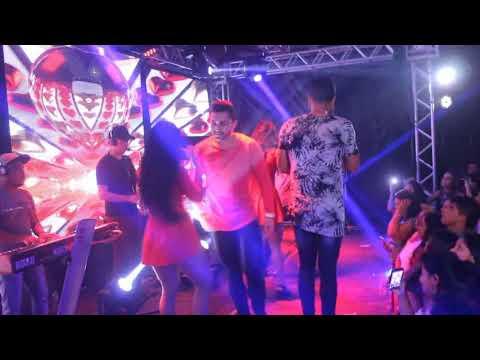 Thiago Jhonatan TJ no Club 360 - Brasnorte MT